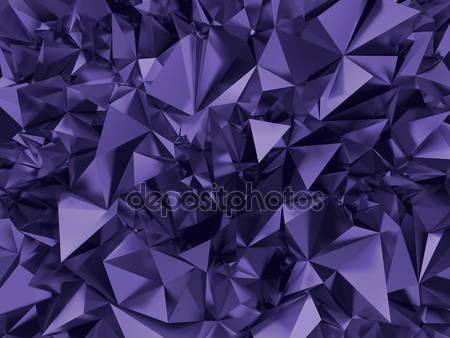 Фотообои Абстрактный фиолетовый фон