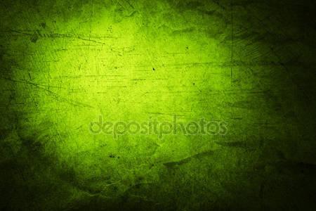 Фотообои Зеленый фон