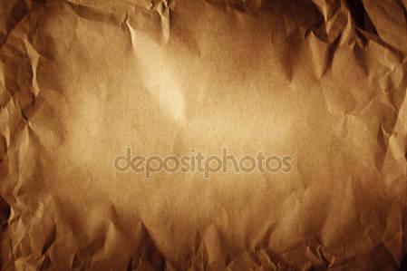 Фотообои Фон браун бумаги