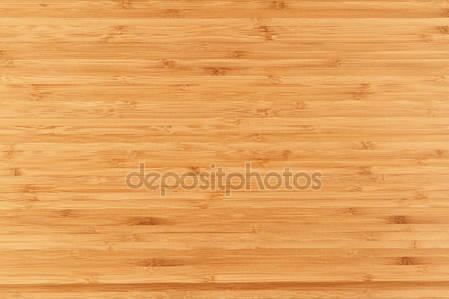 Фотообои Деревянные доски