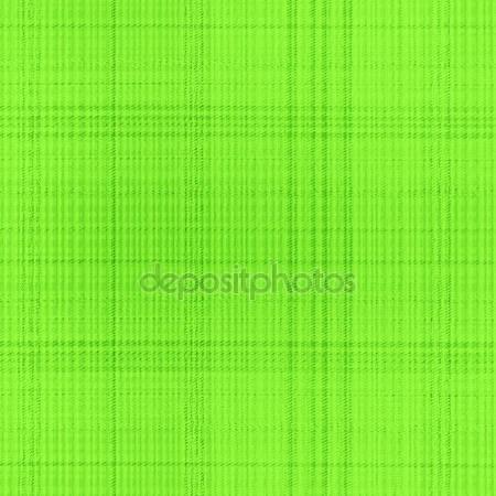 Фотообои Зеленый квадрат