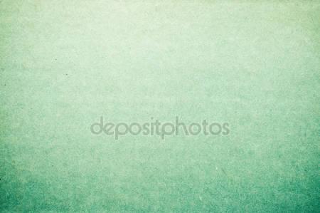 Фотообои Зеленная текстура