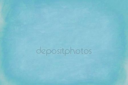 Фотообои Синия текстура