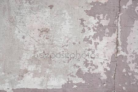 Фото старой стены