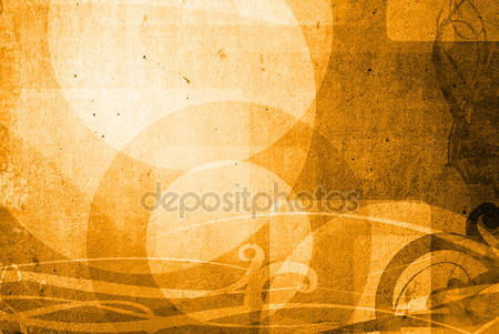 Фотообои Большие гранж текстур стола