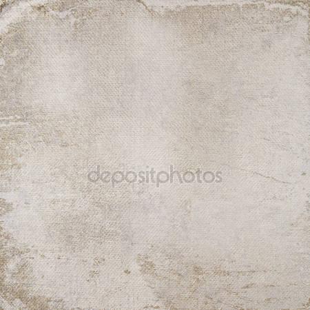 Фотообои Винтаж грандж текстуры и стола