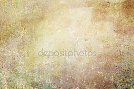 Фотообои Текстура красного кирпича
