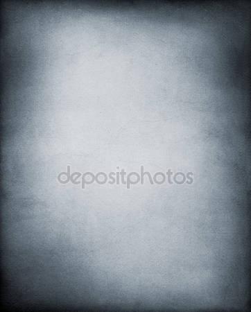 Фотообои Черный и белый фон